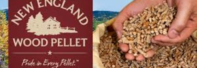 Wood Pellet Suppliers in Sussex County
