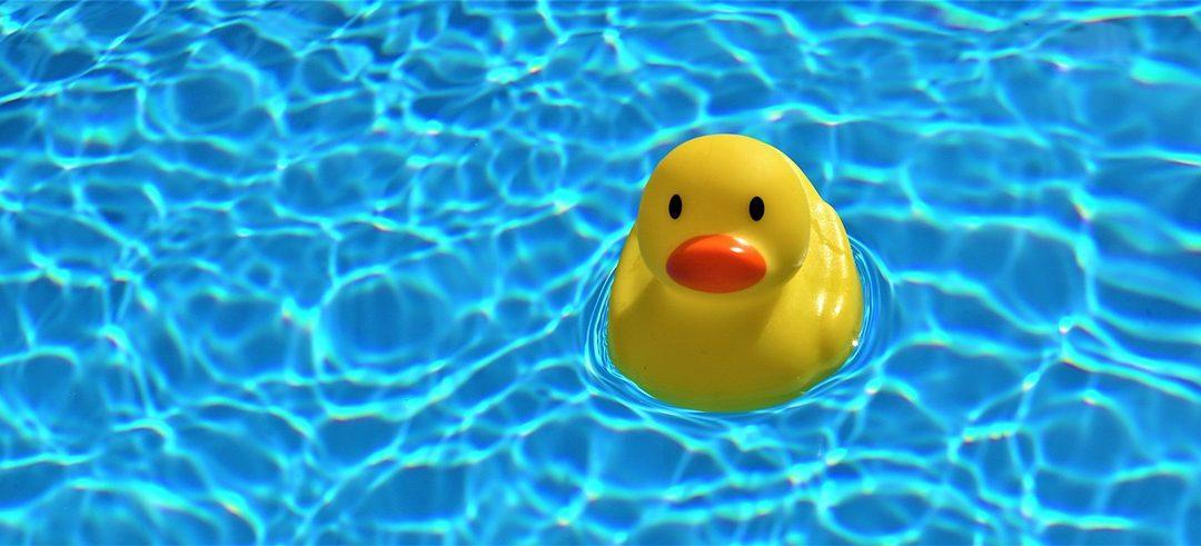 Why Choose a Fiberglass Pool?