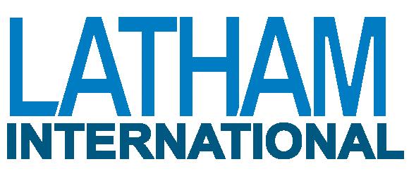 Latham International