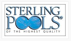 Sterling Pools