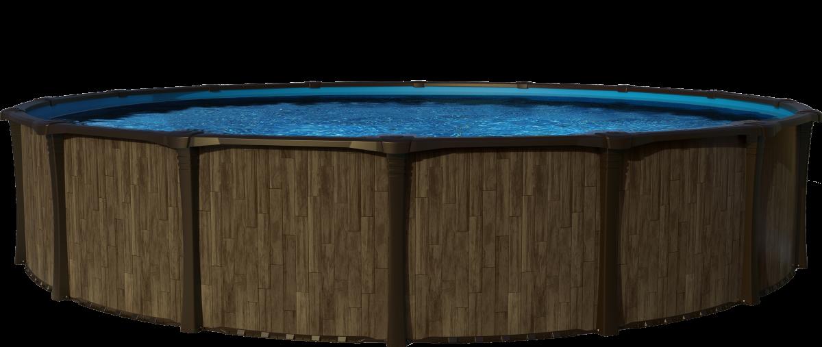 woodstock above ground pool